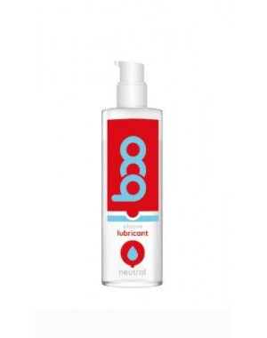 Lubricante Silicona Neutral [50ml]